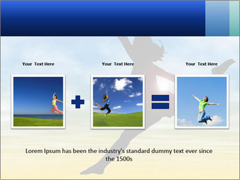 0000082397 PowerPoint Template - Slide 22