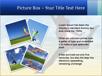 0000082397 PowerPoint Template - Slide 23