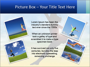 0000082397 PowerPoint Template - Slide 24