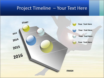 0000082397 PowerPoint Template - Slide 26
