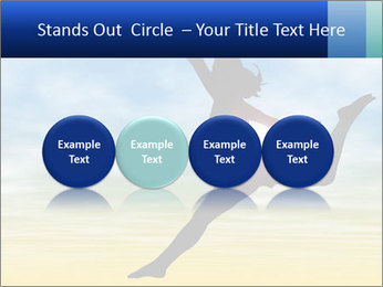 0000082397 PowerPoint Template - Slide 76