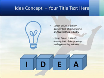 0000082397 PowerPoint Template - Slide 80