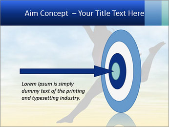 0000082397 PowerPoint Template - Slide 83