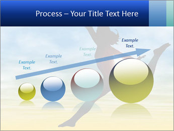 0000082397 PowerPoint Template - Slide 87