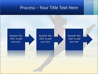 0000082397 PowerPoint Template - Slide 88