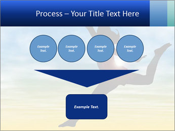 0000082397 PowerPoint Template - Slide 93
