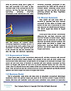 0000082397 Word Template - Page 4