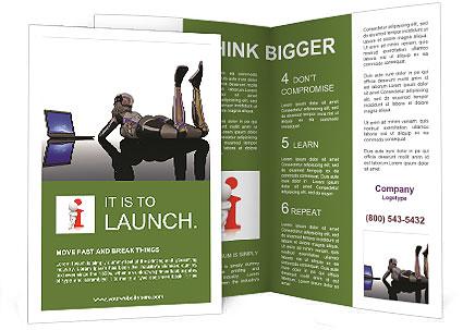 0000082398 Brochure Template