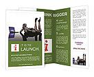 0000082398 Brochure Templates
