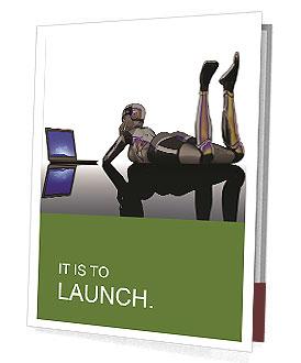 0000082398 Presentation Folder