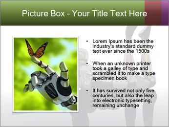 0000082398 PowerPoint Template - Slide 13