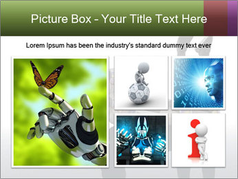 0000082398 PowerPoint Template - Slide 19