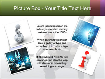 0000082398 PowerPoint Template - Slide 24