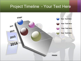 0000082398 PowerPoint Template - Slide 26