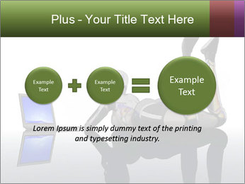 0000082398 PowerPoint Template - Slide 75