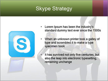 0000082398 PowerPoint Template - Slide 8