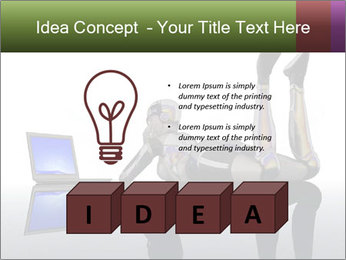 0000082398 PowerPoint Template - Slide 80