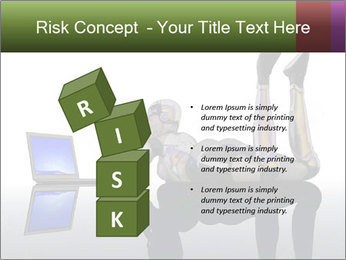 0000082398 PowerPoint Template - Slide 81