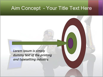 0000082398 PowerPoint Template - Slide 83