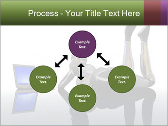 0000082398 PowerPoint Template - Slide 91