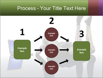 0000082398 PowerPoint Template - Slide 92