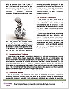 0000082398 Word Template - Page 4