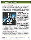 0000082398 Word Template - Page 8