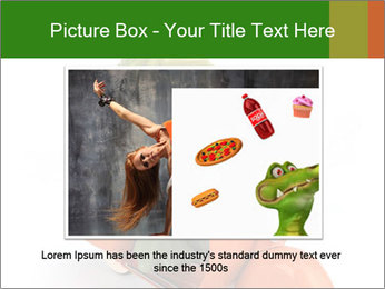 0000082399 PowerPoint Template - Slide 16