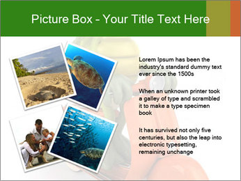 0000082399 PowerPoint Template - Slide 23