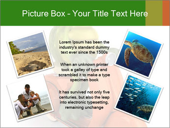 0000082399 PowerPoint Template - Slide 24
