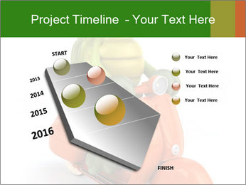 0000082399 PowerPoint Template - Slide 26