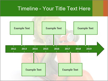 0000082399 PowerPoint Template - Slide 28