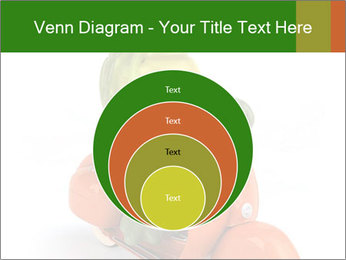 0000082399 PowerPoint Template - Slide 34