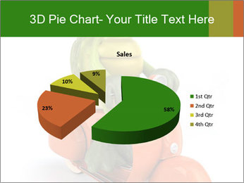 0000082399 PowerPoint Template - Slide 35
