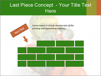 0000082399 PowerPoint Template - Slide 46