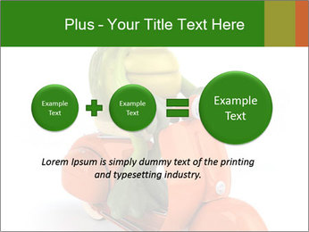 0000082399 PowerPoint Template - Slide 75