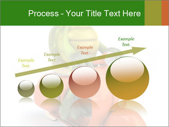 0000082399 PowerPoint Template - Slide 87