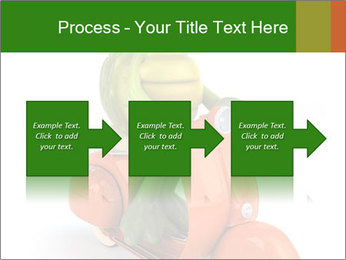 0000082399 PowerPoint Template - Slide 88