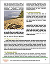 0000082399 Word Templates - Page 4
