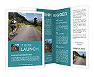 0000082400 Brochure Templates