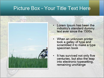 0000082400 PowerPoint Template - Slide 13