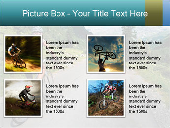 0000082400 PowerPoint Template - Slide 14