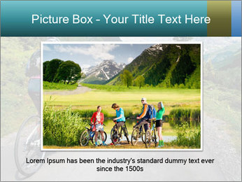 0000082400 PowerPoint Template - Slide 15