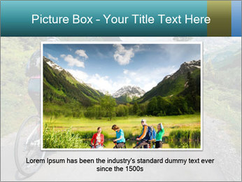 0000082400 PowerPoint Template - Slide 16