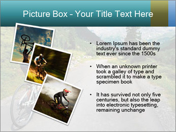 0000082400 PowerPoint Template - Slide 17