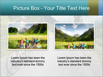 0000082400 PowerPoint Template - Slide 18