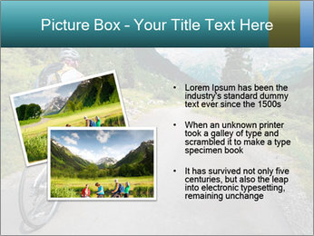 0000082400 PowerPoint Template - Slide 20