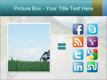 0000082400 PowerPoint Template - Slide 21