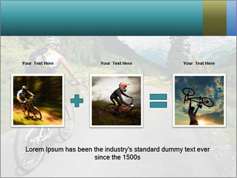 0000082400 PowerPoint Template - Slide 22