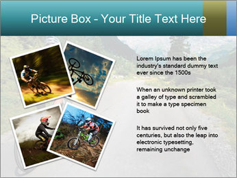 0000082400 PowerPoint Template - Slide 23